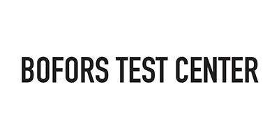 BOFORS TEST CENTER